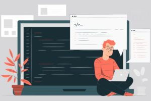 Learn Object Oriented Programming in Java Master the fundamentals of Java Programming Language