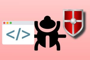 Malware Development and Reverse Engineering 1 : The Basics Basic Programming Skills To Better Understand Reverse Engineering, Malware Analysis and Penetration Testing