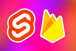Svelte.js & Firebase: Pokedex edition Build step by step a web application with SvelteJS & Firebase