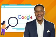 The Ultimate SEO Training 2021 + SEO For Wordpress Websites SEO Training From An SEO Agency Owner: Step By Step Process To Rank #1 on Google. Keyword Research, Technical SEO & More