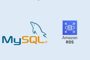 Extreme MySQL Course From beginners to Master Comprehensive SQL data analysis master course that will guide you from complete beginner to a professional level.
