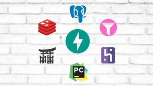 FastAPI Complete Course || ECommerce Tutorial Learn everything related to the ECommerce websites