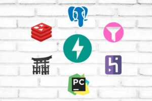 FastAPI Complete Course    ECommerce Tutorial Learn everything related to the ECommerce websites