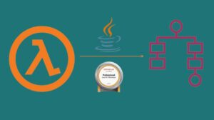 Getting Started with Lambda Expressions In Java - Free Course Site