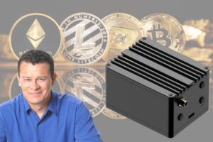 How To Mine Cryptocurrency Using Free Crypto Miners Learn How To Get Your Free Crypto Miner & Generate Affiliate Commissions For Referring Others