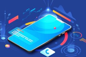Mobile App Development for people with Autism, Dyslexia etc Specifically tailored step by step for people with Autism, Dyslexia etc whose hidden talents only needs uncovering.
