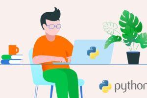 Python Django Tutorials for Beginners to Become an Expert Step by Step Python Django Tutorials || Web Frameworks || Web App MVC || Database & Backend Technologies