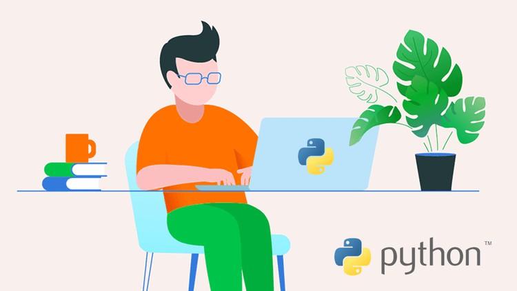 Python Django Tutorials for Beginners to Become an Expert Step by Step Python Django Tutorials    Web Frameworks    Web App MVC    Database & Backend Technologies